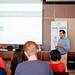 Model ASEM Mediators Training 2019 & Model ASEM Spin-off Malta 2019