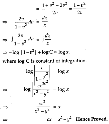 CBSE Previous Year Question Papers Class 12 Maths 2017 Delhi 97