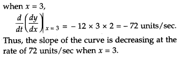 CBSE Previous Year Question Papers Class 12 Maths 2017 Delhi 74