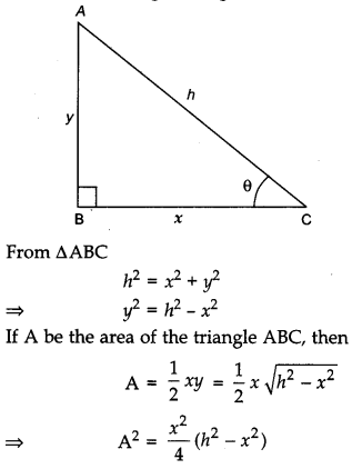CBSE Previous Year Question Papers Class 12 Maths 2017 Delhi 57
