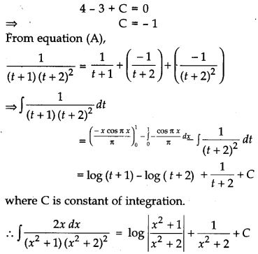 CBSE Previous Year Question Papers Class 12 Maths 2017 Delhi 30