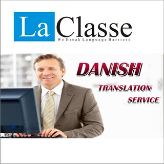 Do you want the fastest professional Danish Translation Services?