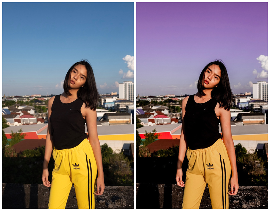Street-Sky-Purple-Preset-01
