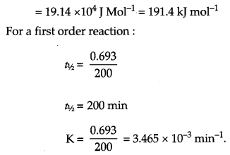 CBSE Previous Year Question Papers Class 12 Chemistry 2016 Outside Delhi Set I Q11.2
