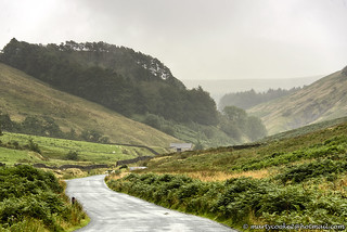 29/52 Trough of Bowland, Northern England