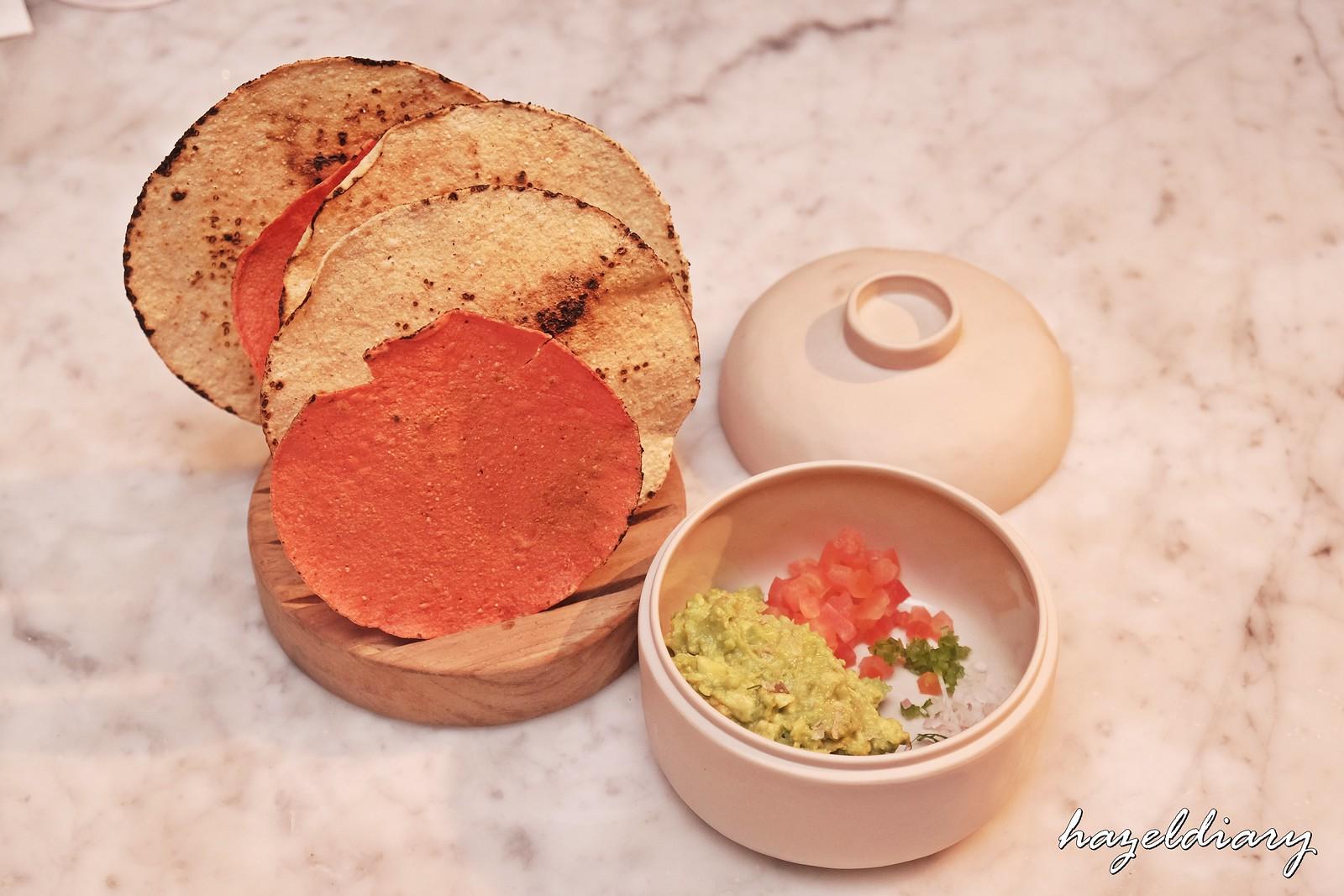 El Mero Mero Chijmes-Mexican Restaurant