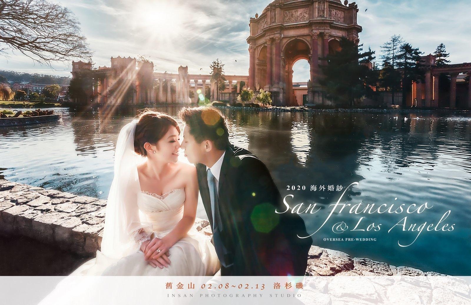 舊金山婚紗2020-拷貝-1600x1035
