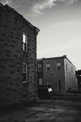 The Spirit of Baltimore 👻