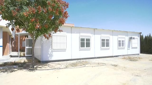 Caracola Instituto