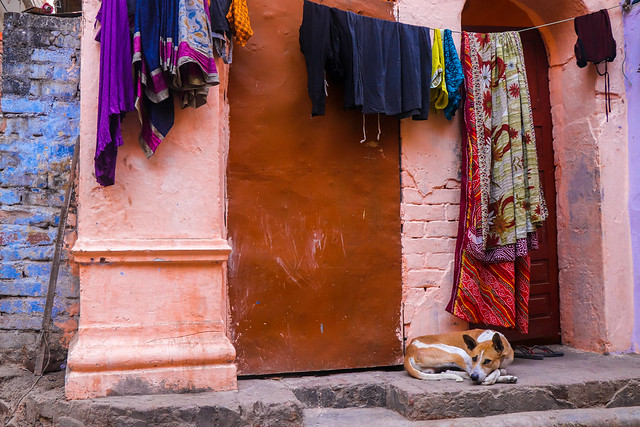 Lucknow | Uttar Pradesh