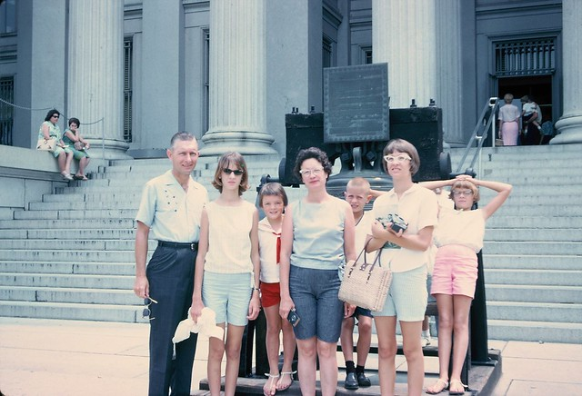 1965 National Archives
