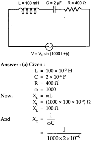 CBSE Previous Year Question Papers Class 12 Physics 2017 Delhi 7