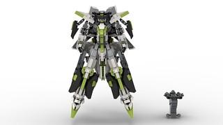 RSF-168_Tsumi Sin