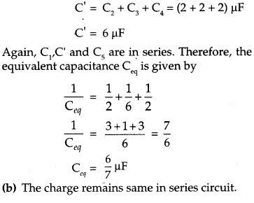 CBSE Previous Year Question Papers Class 12 Physics 2017 Delhi 15