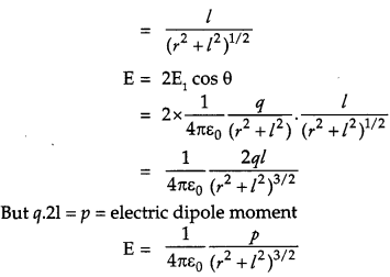 CBSE Previous Year Question Papers Class 12 Physics 2017 Delhi 19