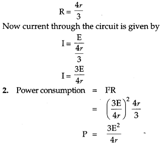 CBSE Previous Year Question Papers Class 12 Physics 2017 Delhi 44