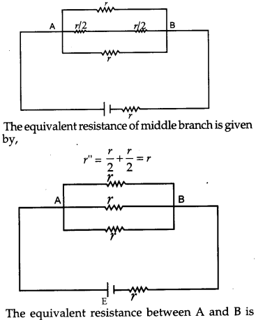 CBSE Previous Year Question Papers Class 12 Physics 2017 Delhi 42