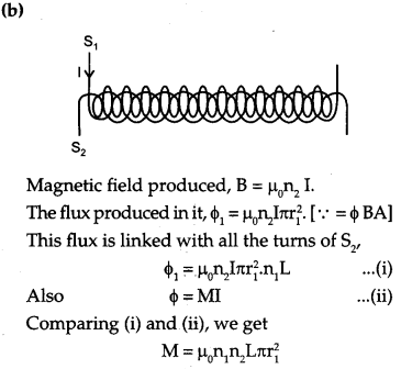 CBSE Previous Year Question Papers Class 12 Physics 2017 Delhi 28
