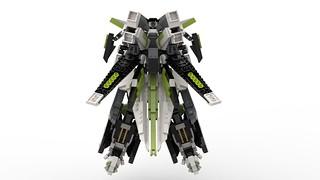 RSF-168_Tsumi Sin_3