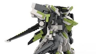 RSF-168_Tsumi Sin_2