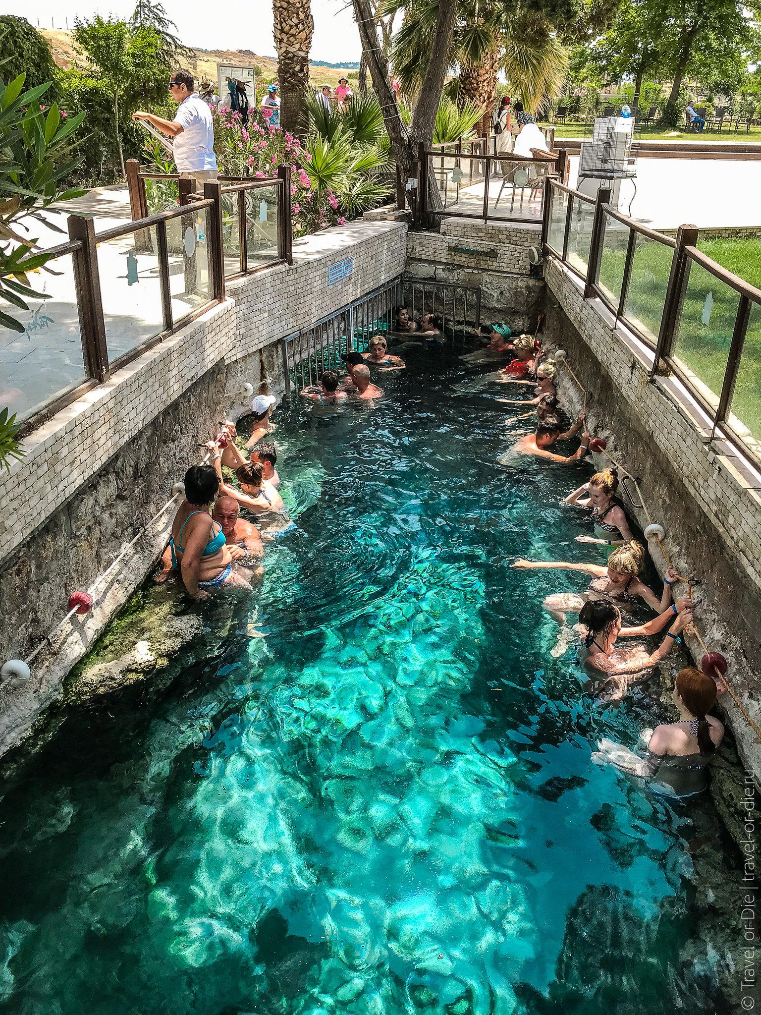 Cleopatra-Pools-Turkey-7398