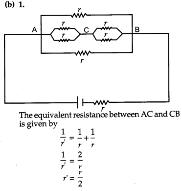 CBSE Previous Year Question Papers Class 12 Physics 2017 Delhi 41