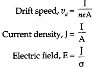 CBSE Previous Year Question Papers Class 12 Physics 2017 Delhi 40