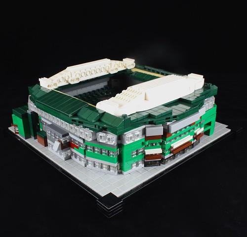 Centre Court Wimbledon