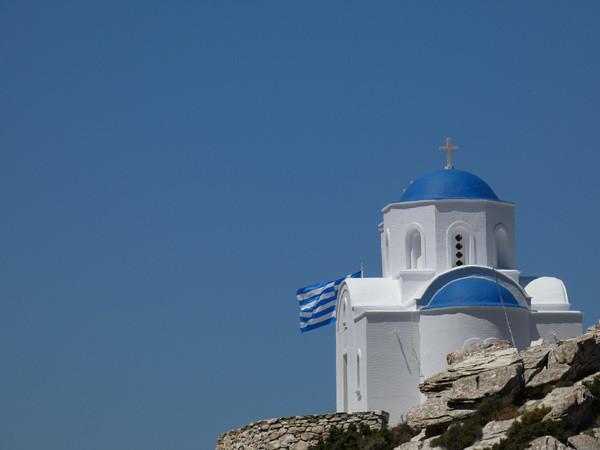 photo grecque