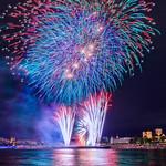 Cologne Lights 2019