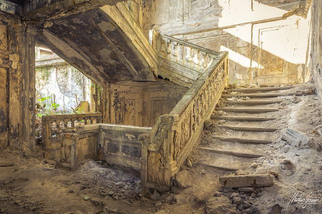 Грузинам здесь уже не жить, в Абхазии они могут только умирать