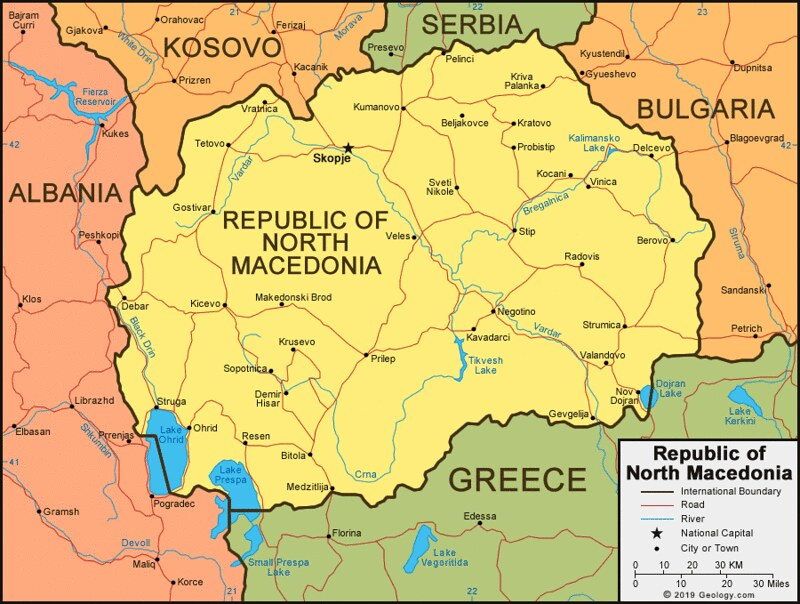 macedonia-map