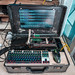 Project PC Briefcase: Fixing it.