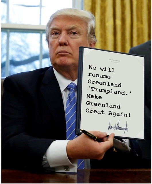 Trump_greenland
