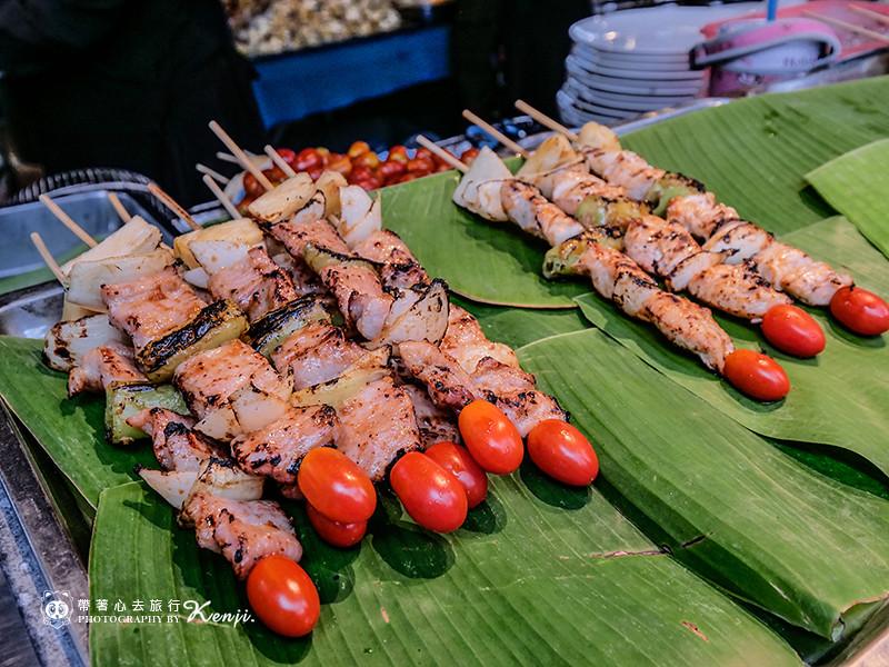 cicada-night-market-7
