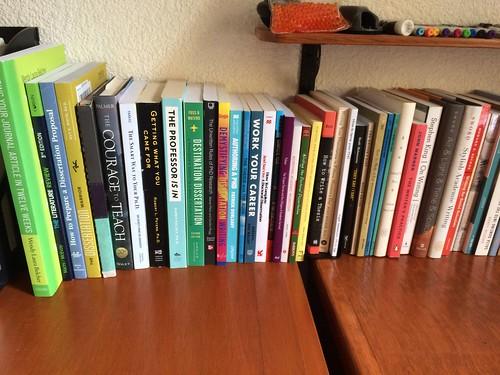 Acwri books 2