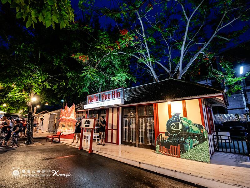 cicada-night-market-49