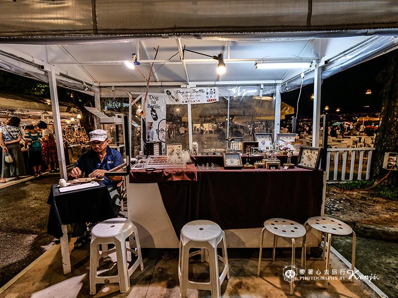 cicada-night-market-46