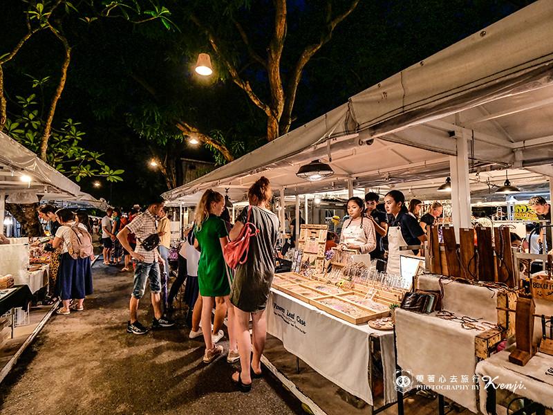 cicada-night-market-45