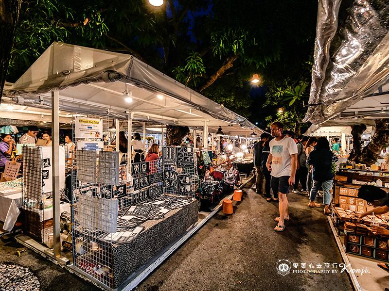 cicada-night-market-44
