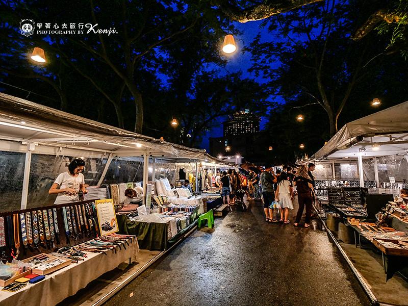 cicada-night-market-40