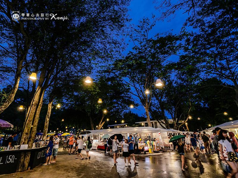 cicada-night-market-36