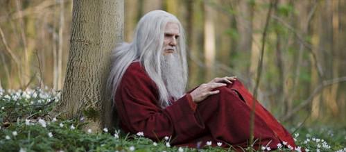 Merlin-finale-Old-merlin