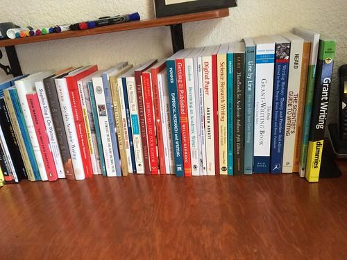Acwri books