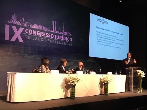 IX Edição do Congresso Jurídico de Saúde Suplementar (15)