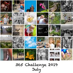 365 - July 2019