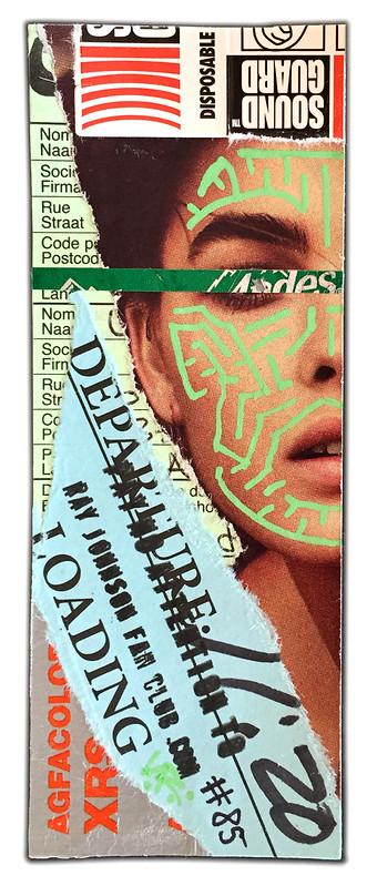 rjfc sticker # 85