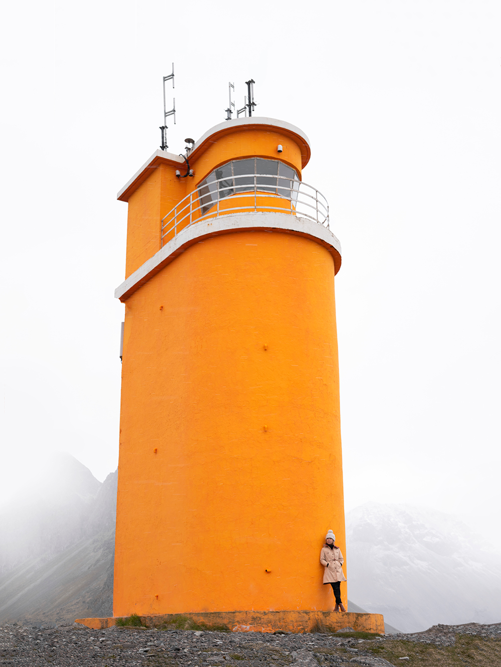 04iceland-hvalnes-lighthouse-travel-landscape-photography