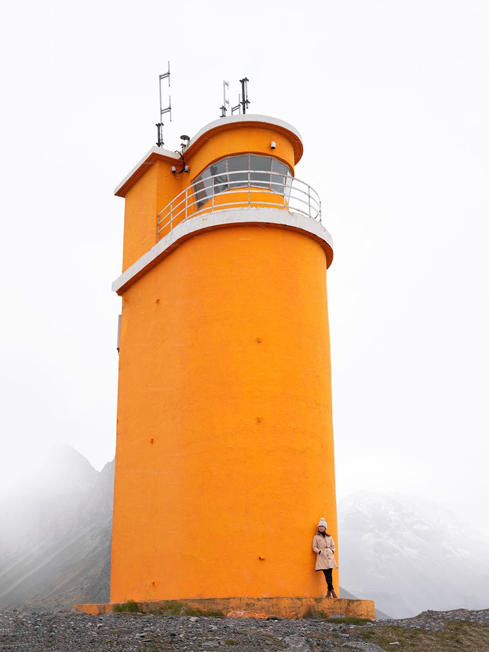 04iceland-hvalnes-lighthouse-travel-landscape-photography