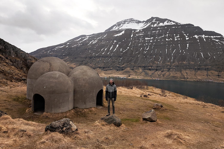 26iceland-seydisfjordur-tvisongur-soundsculpture-travel
